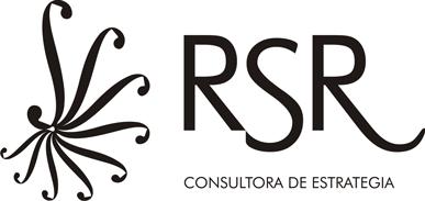 Reyes Sansegundo